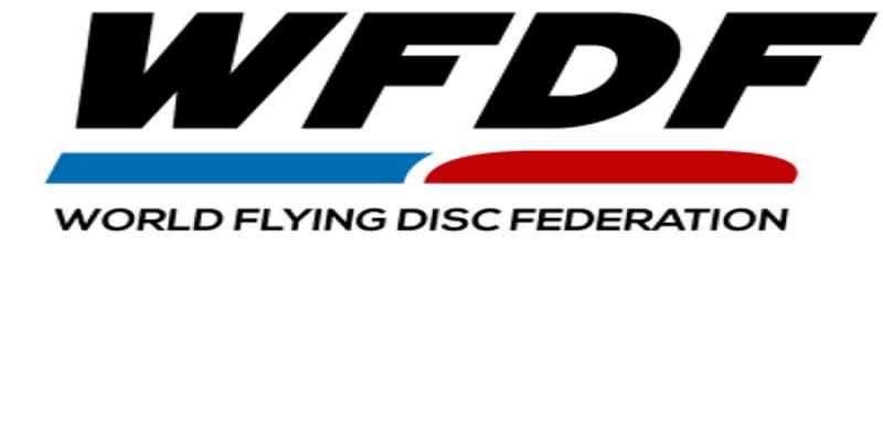 WFDF 2018 World Ultimate Club Championships to be held in Cincinnati, OH